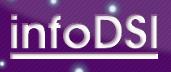 logo infoDSI