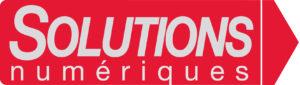solutions-numériques