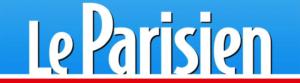 leparisien.fr
