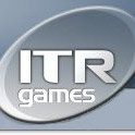 logo IRT games