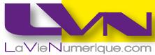 lvn logo